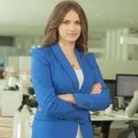 Anita Gronjaković